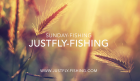 flyfishing_sunday_intro